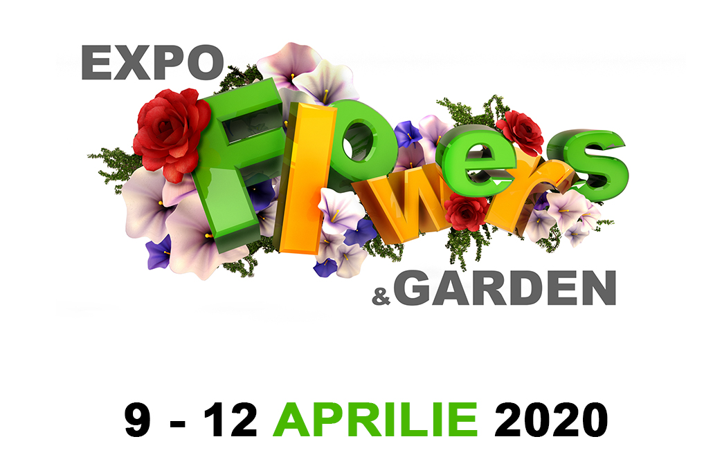 EXPO - FLOWERS