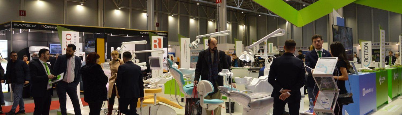 O nouă viziune în chirurgia regenerativă