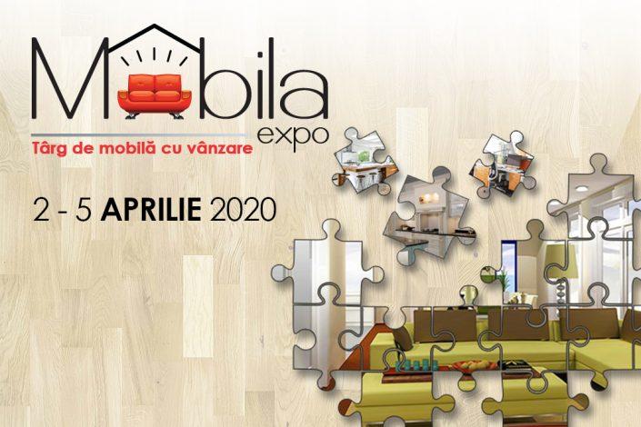 MOBILA EXPO